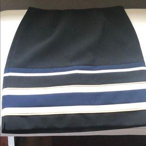 Short Skirt (NWT)